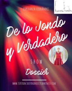 Shows 4