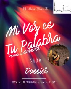 Shows 3