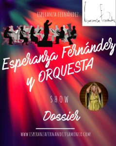 Shows 5