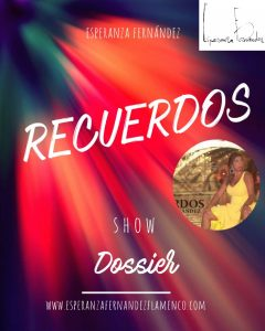 Shows 7